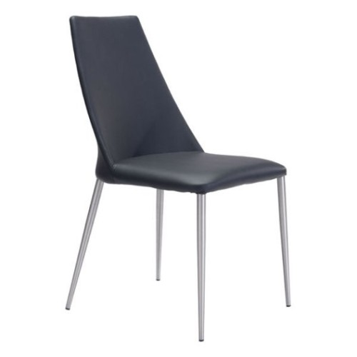 Whisp Dining Chair | Set of 2