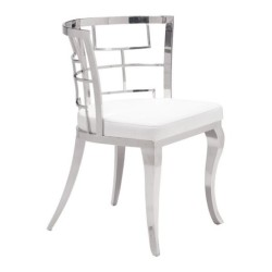 Quince Dining Chair | Set of 2