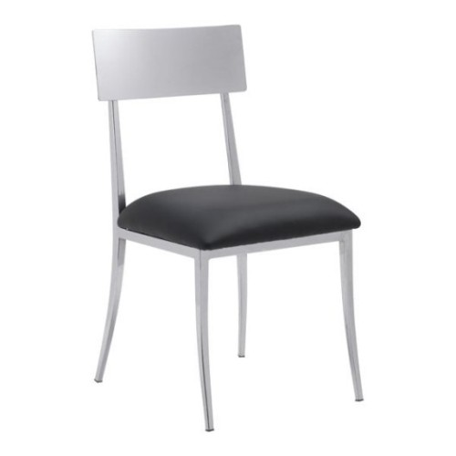 Mach Dining Chair | Set of 2