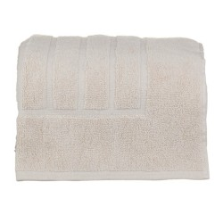 Fairtrade & Organic Bath Mat