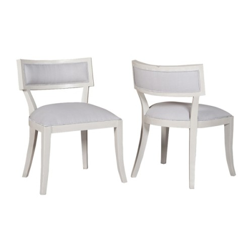 Newport Dining Chairs