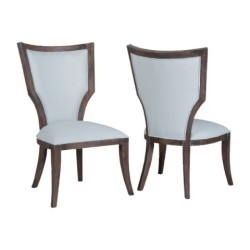 Belle Grove Dining Chairs