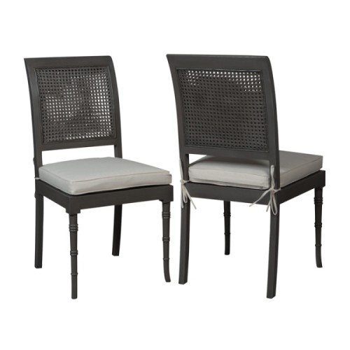 Savona Side Chair
