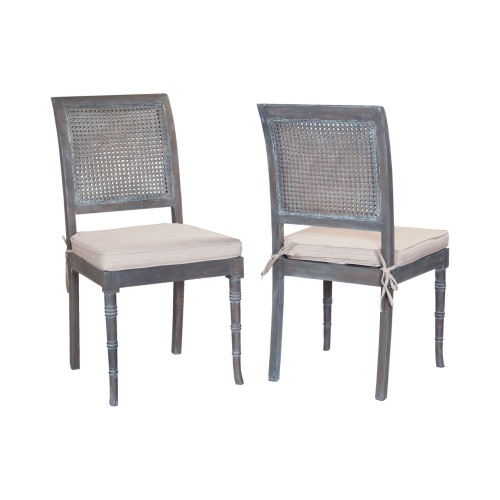 Sovana Side Chair