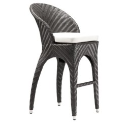 Corona Bar Chair