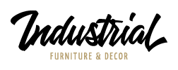industrialfurnitureanddecor.com